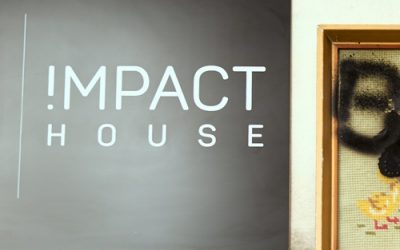 Business Impact Culture